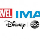 New ABC Series MARVEL'S THE INHUMANS to Premiere Exclusively in IMAX Theaters