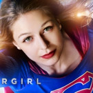 SUPERGIRL Premiere Delivers a Super-Powered Ratings Knockout for The CW