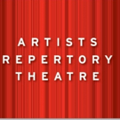 Two New Play Commissions Announced at Artists Rep