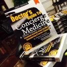 Concierge Medicine Today Releases THE DOCTOR'S GUIDE TO CONCIERGE MEDICINE