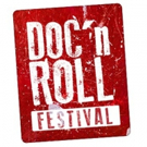 Doc 'n Roll Film Festival Comes to Hull this Week