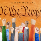 New Chicago Theatre Company Takes A First Outing