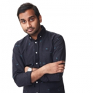 Storytelling Nonprofit The Moth to Honor Aziz Ansari at 20th Anniversary 'Moth Ball' This June