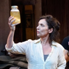 BWW Review: Complicated APPROPRIATE at Trinity Rep