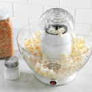 BWW Review: POP-CANO by Nostalgia for Perfect Popcorn Every Time