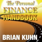 Maryland Financial Planner to Release THE PERSONAL FINANCE HANDBOOK