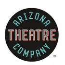 Arizona Theatre Company to Present Scott Carter's 'THE GOSPEL ACCORDING TO...' in May