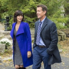 Season 2 Premiere of Hallmark Channel's GOOD WITCH Works Its Ratings Magic