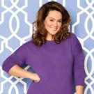 ABC Gives Full-Season Order to New Comedy AMERICAN HOUSEWIFE
