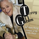 Vibist Terry Gibbs Releases New Album '92 Years Young: Jammin' at the Gibbs House'