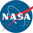 NASA Scientist to Discuss 'The Science of Interstellar' at Library of Congress Lecture