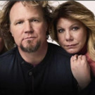 SISTER WIVES to Return to TLC 5/8; Watch Preview