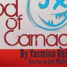 Miners Alley Playhouse Presents Tony Award Winner GOD OF CARNAGE