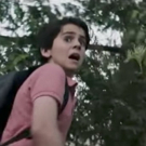 VIDEO: Watch All-New Trailer for Stephen King Horror Thriller 'IT'