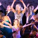 Transcendence Theatre Company's 'Broadway Under the Stars' Season Kicks Off Next Month