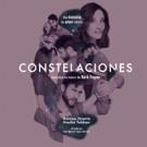 CONSTELACIONES: Una historia de amor, un universo de posibilidades.
