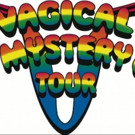 Lady Parts Justice League Announces 'The Vagical Mystery Tour' Ft. Lizz Winstead
