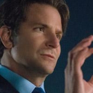 Bradley Cooper Returning to CBS' LIMITLESS This Month