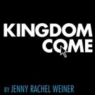 World of Online Dating Hits the Stage in Roundabout's KINGDOM COME, Starting Tomorrow