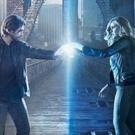 Syfy Announces 12 MONKEYS Season 4 Renewal Ahead of S3 Premiere