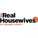 Three-Part THE REAL HOUSEWIVES OF ORANGE COUNTY Reunion Kicks Off on Monday