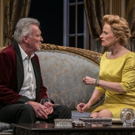 BWW Review: A SONG AT TWILIGHT at STNJ is Brilliant