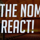 2017 Tony Awards - The Nominees React - UPDATING LIVE!