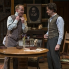 Photo Flash: First Look at LONG DAY'S JOURNEY INTO NIGHT at Court Theatre