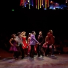 STAGE TUBE: Watch Highlights of NSMT's WEST SIDE STORY