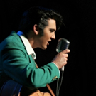 Elvis '56 Coming to Canada This November
