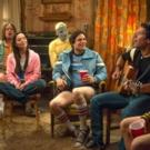 BWW Recap: WET HOT AMERICAN SUMMER, Episodes Seven and Eight