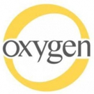 Oxygen's FINDING MY FATHER to Premiere 12/2