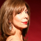 Rita Rudner, Rusted Root & More Added to Berkshire Theatre Group's 2016 Lineup