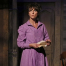 BWW Review: WET's Creepy and Sometimes Confusing THE THINGS ARE AGAINST US