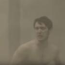 VIDEO: Sneak Peek - Horror & Destruction Lies Inside THE MIST, Coming to Spike
