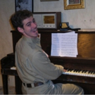 Fundraising Concert and Play at THE PIT Honors the Memory of a Talented Young Man's Life and Work, 5/22 at 12-3 pm