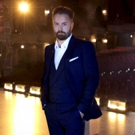 Limited Run Alert! Alfie Boe and Katherine Jenkins Set for CAROUSEL at English National Opera