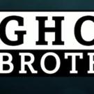 Destination America Orders Season 2 of Hit Series GHOST BROTHERS