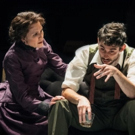 BWW Review: Ibsen's GHOSTS at ArtsWest: A Haunting Triumph