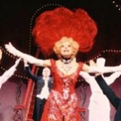FAVOURITE SONGS: 'Hello, Dolly!', HELLO, DOLLY!