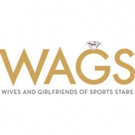 Second Season of E!'s WAGS to Premiere in June