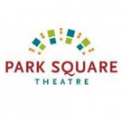 Park Square to Present JACOB MARLEY's CHRISTMAS CAROL