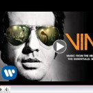 Chris Cornell Shares 'Stay With Me Baby' Cover From HBO's Vinyl Soundtrack