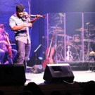 Brooklyn Center for the Performing Arts to Welcome Black Violin: The UNITY Tour