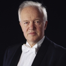 Milwaukee Symphony Orchestra Releases Full Schedule for Edo de Waart's Final Season