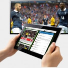 Interactive TV Experiences Developer SYNC Launches New Mobile Ad Format
