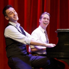 BWW Review: MURDER FOR TWO at Garner Galleria