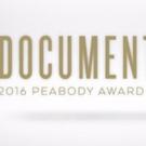 OJ: MADE IN AMERICA Among Winners of Peabody Documentary Awards; Full List