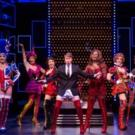 BWW Reviews: KINKY BOOTS is a Kick in the Pants! Photos
