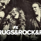 FX Announces Premiere Dates for SEX&DRUGS&ROCK&ROLL and TYRANT